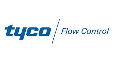 tyco Flow Control