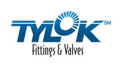 Tylok Fittings & Valves