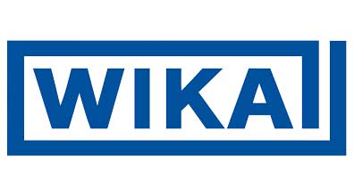 WIKA Alexander Wiegand Beteiligungs-GmbH