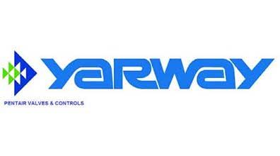 Yarway