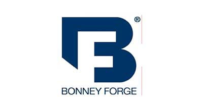 Bonney Forge Corporation